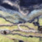 03-full-circle-retreats-felting-icon.jpg