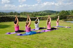 Yoga Group_DSC7419