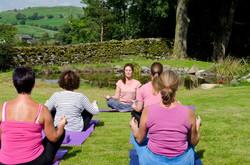 Yoga Group_DSC7402