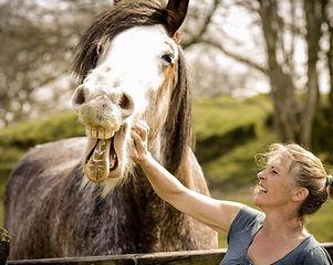 Debbie Henderson.jpg