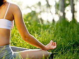 2013_06_outdoor-yoga.0.jpg