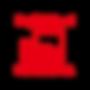 アイコン_アートボード 1.png