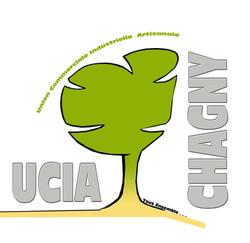 2017 logo ucia