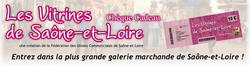 entete-cheque-cadeau-saone-et-loire1