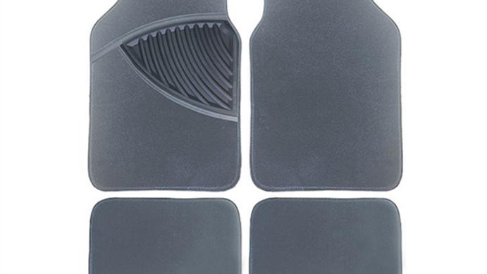 שטיחים לרכב אוניברסליים הדר רוזן דגם PRIMO