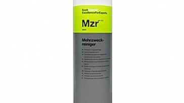 Koch Chemie MZR חומר ניקוי פנים הרכב מרוכז