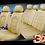 Thumbnail: כיסויי מושבים 3D דגם GLADIATOR
