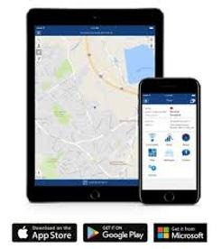 metatrack app.jpg