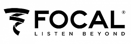 focal.png