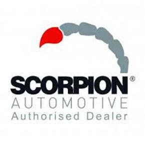 scorpion authorised dealer.jpg