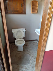 abandoned bathroom remodel.JPG