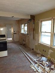 kitchen in need of updates.jpg