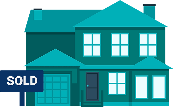 house-sold-1 (1).png
