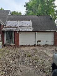bad roof in need of repair.jpg