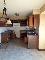 kitchen that needs remodeling.JPG