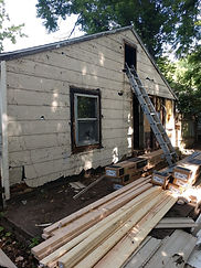 Remodeled inhabitable home .jpg