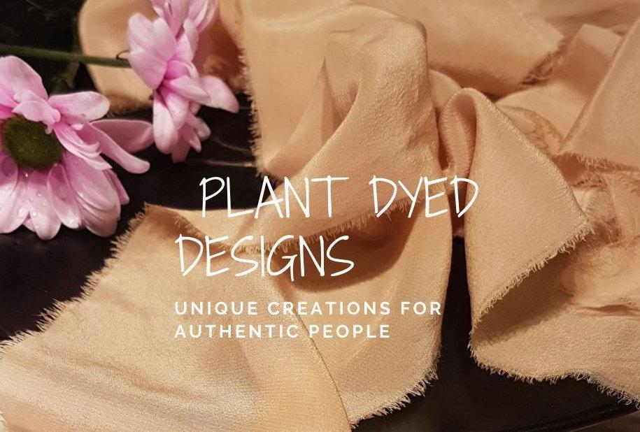 plant dyed designs.jpg