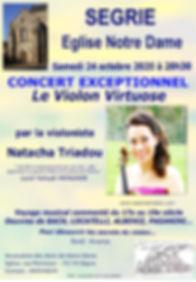 Affiche concert SEGRIE 24 10 2020.jpg
