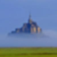 mont-saint-michel-3554580__480.webp