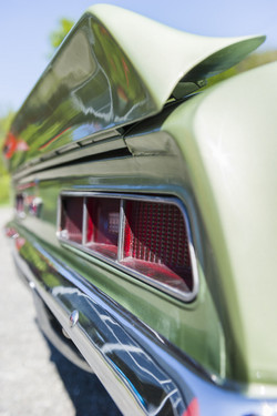 20170420_american_car_collection_036