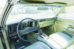 20170420_american_car_collection_048