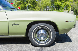 20170420_american_car_collection_005