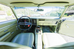 20170420_american_car_collection_033