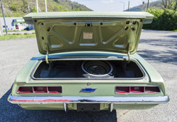 20170420_american_car_collection_043