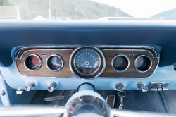 20180125_American_Car_Collection_385-001