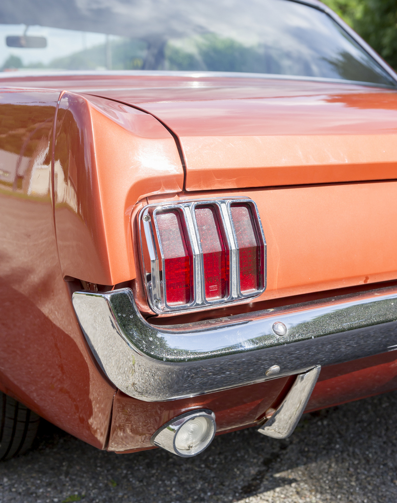 20170726_American_Car_Collection_213-001