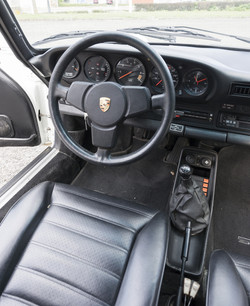 20170726_American_Car_Collection_292-001