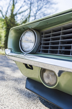 20170420_american_car_collection_018