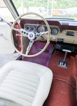 20170726_American_Car_Collection_235-001