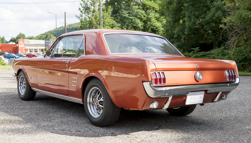 20170726_American_Car_Collection_200-001