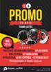Promotion mai 2019