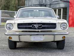 20180125_American_Car_Collection_305-001