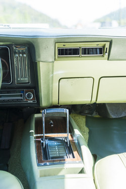 20170420_american_car_collection_026