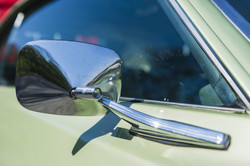 20170420_american_car_collection_013