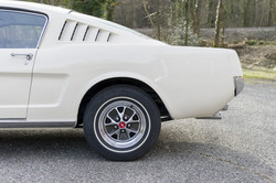 20180125_American_Car_Collection_308-001