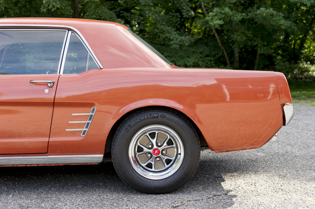 20170726_American_Car_Collection_198-001