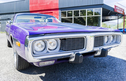20170516_american_car_collection_228