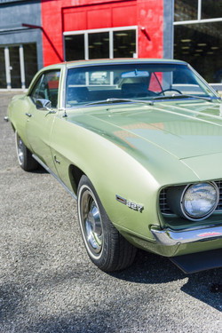 20170420_american_car_collection_014