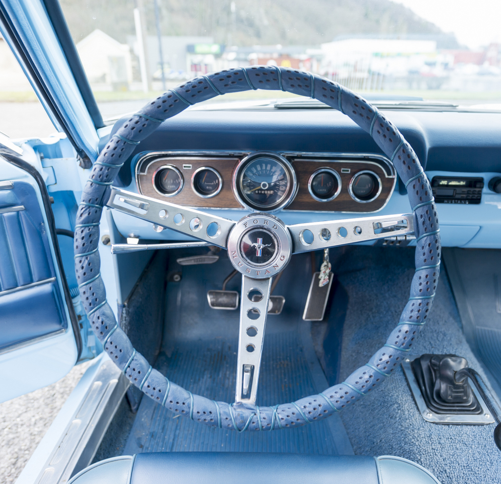 20180125_American_Car_Collection_391-001