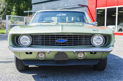 20170420_american_car_collection_002