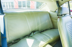 20170420_american_car_collection_032