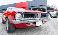 20170801_American_Car_Collection_064