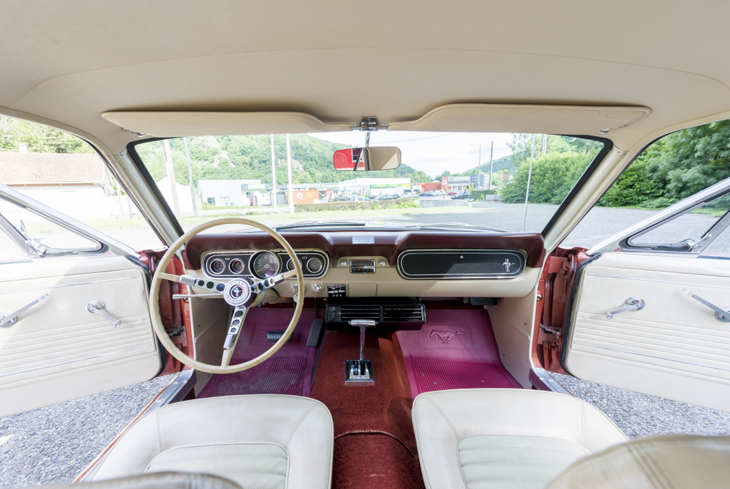 20170726_American_Car_Collection_234-001