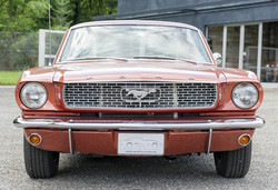 20170726_American_Car_Collection_195-001