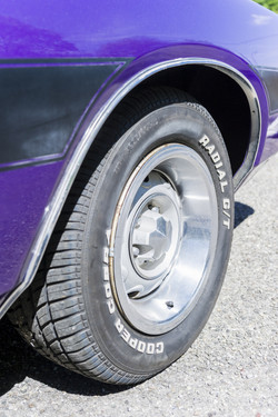 20170516_american_car_collection_229