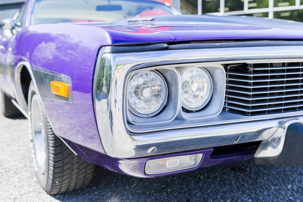 20170516_american_car_collection_227